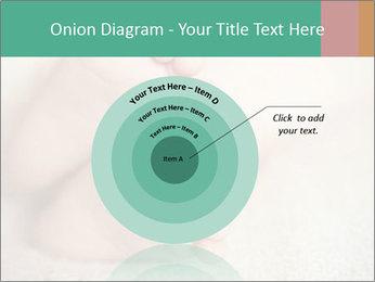 0000084882 PowerPoint Templates - Slide 61