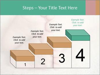 0000084882 PowerPoint Templates - Slide 64