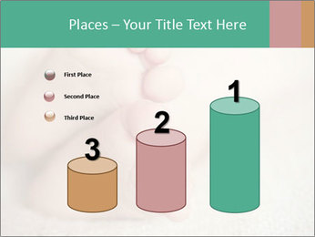 0000084882 PowerPoint Template - Slide 65