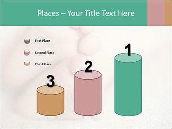 0000084882 PowerPoint Templates - Slide 65