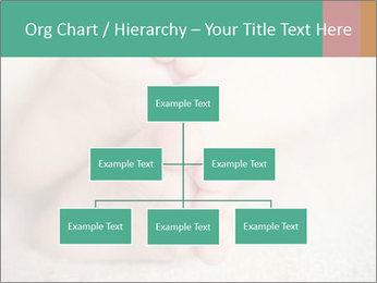 0000084882 PowerPoint Templates - Slide 66