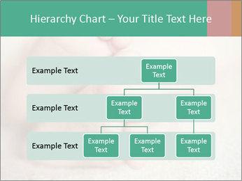 0000084882 PowerPoint Templates - Slide 67