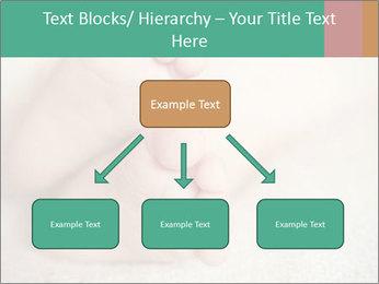 0000084882 PowerPoint Templates - Slide 69