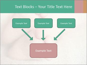 0000084882 PowerPoint Templates - Slide 70