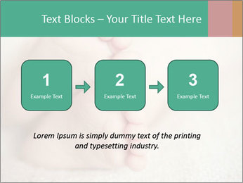 0000084882 PowerPoint Template - Slide 71
