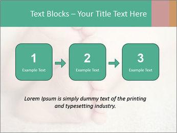 0000084882 PowerPoint Templates - Slide 71