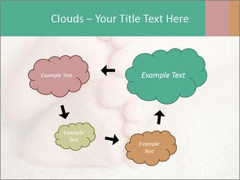 0000084882 PowerPoint Templates - Slide 72