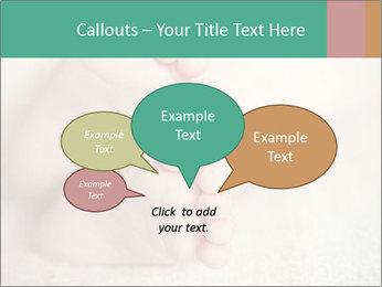 0000084882 PowerPoint Templates - Slide 73