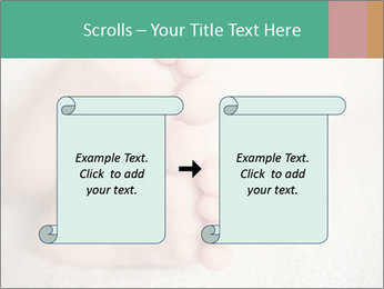0000084882 PowerPoint Templates - Slide 74