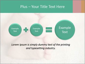 0000084882 PowerPoint Template - Slide 75