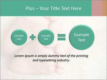 0000084882 PowerPoint Templates - Slide 75