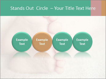 0000084882 PowerPoint Template - Slide 76