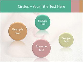 0000084882 PowerPoint Templates - Slide 77