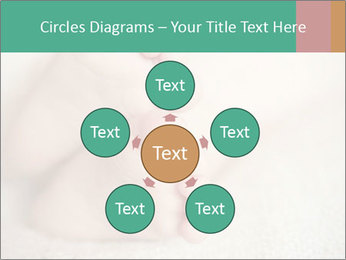 0000084882 PowerPoint Templates - Slide 78