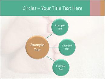 0000084882 PowerPoint Templates - Slide 79