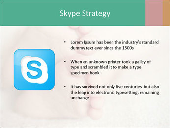 0000084882 PowerPoint Template - Slide 8