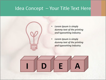 0000084882 PowerPoint Template - Slide 80