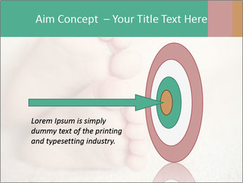0000084882 PowerPoint Template - Slide 83