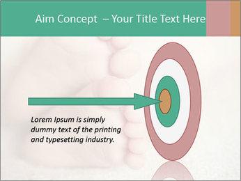 0000084882 PowerPoint Templates - Slide 83