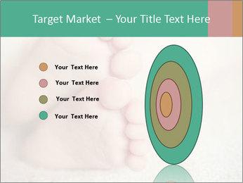 0000084882 PowerPoint Templates - Slide 84