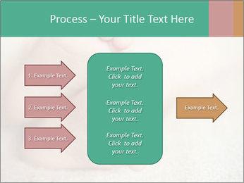 0000084882 PowerPoint Templates - Slide 85