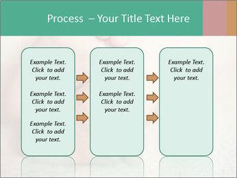 0000084882 PowerPoint Templates - Slide 86
