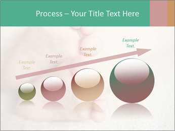 0000084882 PowerPoint Template - Slide 87