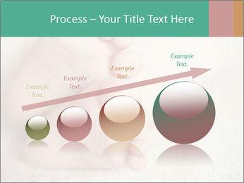 0000084882 PowerPoint Templates - Slide 87