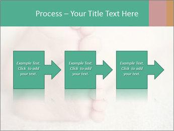 0000084882 PowerPoint Templates - Slide 88