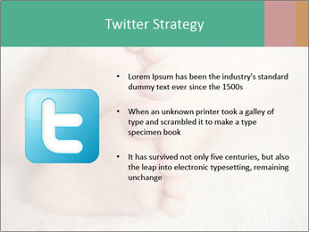 0000084882 PowerPoint Template - Slide 9