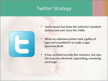 0000084882 PowerPoint Templates - Slide 9