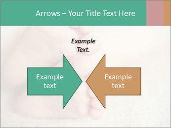 0000084882 PowerPoint Templates - Slide 90