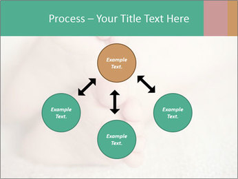 0000084882 PowerPoint Templates - Slide 91