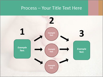 0000084882 PowerPoint Template - Slide 92