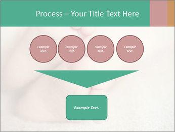 0000084882 PowerPoint Templates - Slide 93
