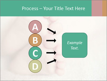 0000084882 PowerPoint Templates - Slide 94
