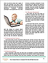 0000084882 Word Template - Page 4