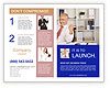 0000084883 Brochure Template