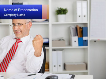 0000084883 PowerPoint Template