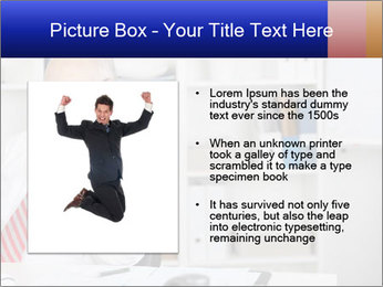 0000084883 PowerPoint Templates - Slide 13