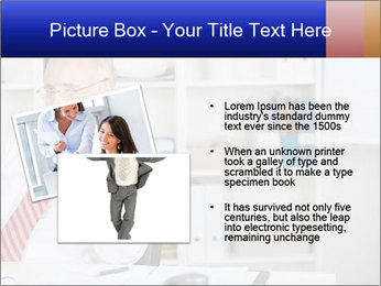 0000084883 PowerPoint Templates - Slide 20