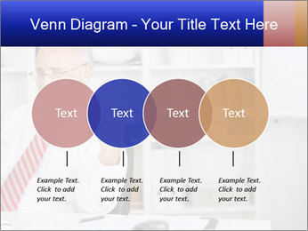 0000084883 PowerPoint Templates - Slide 32