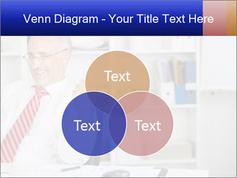 0000084883 PowerPoint Templates - Slide 33