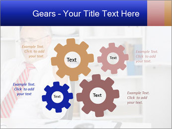 0000084883 PowerPoint Templates - Slide 47