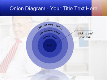 0000084883 PowerPoint Templates - Slide 61
