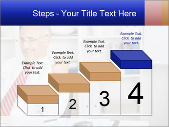 0000084883 PowerPoint Templates - Slide 64