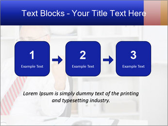 0000084883 PowerPoint Templates - Slide 71