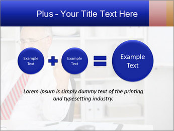 0000084883 PowerPoint Templates - Slide 75