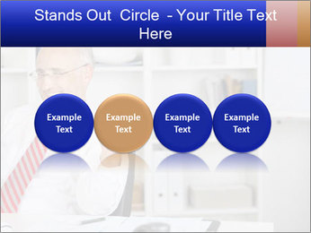 0000084883 PowerPoint Templates - Slide 76
