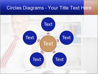 0000084883 PowerPoint Templates - Slide 78